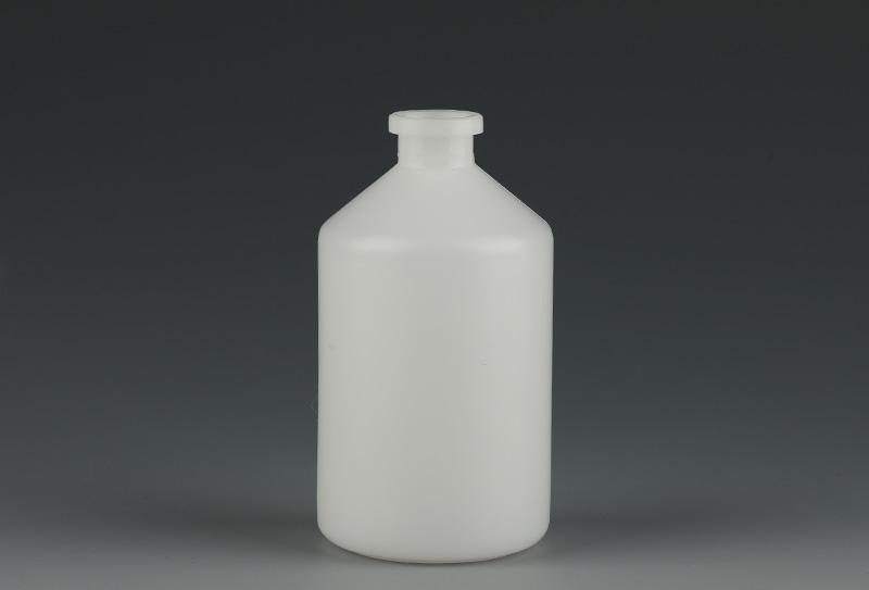 疫苗瓶B108-100ml