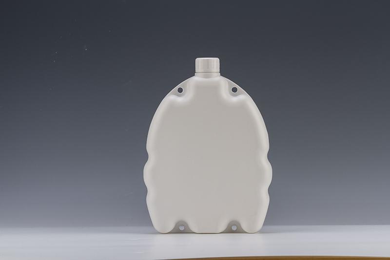 消毒剂瓶A149-1L
