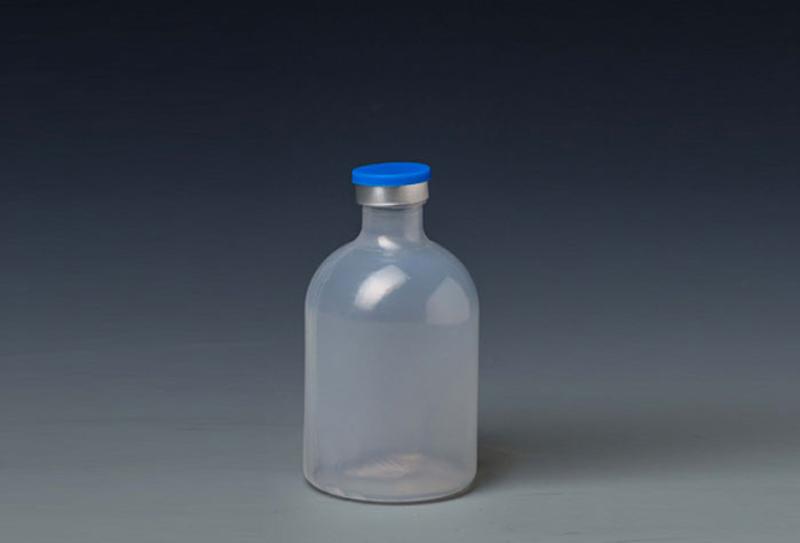 疫苗瓶B3-100ml