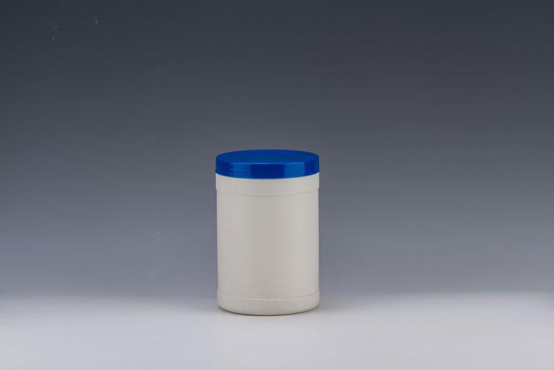 粉剂瓶E88
