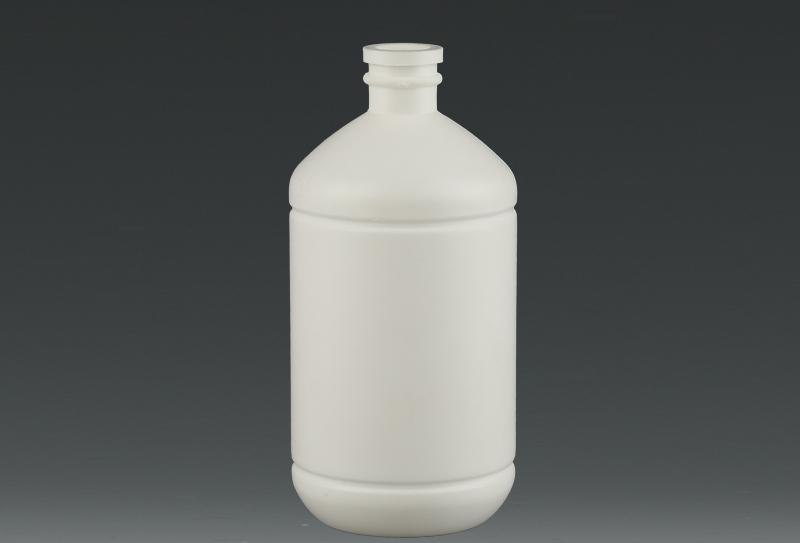 耐高温高压瓶B014