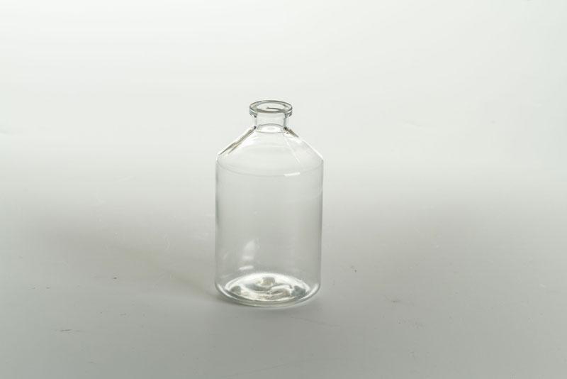 大容量注射液瓶T006