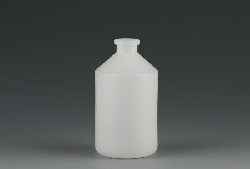 疫苗瓶B72-100ml