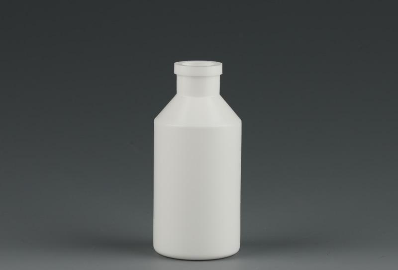 疫苗瓶B64-40ml
