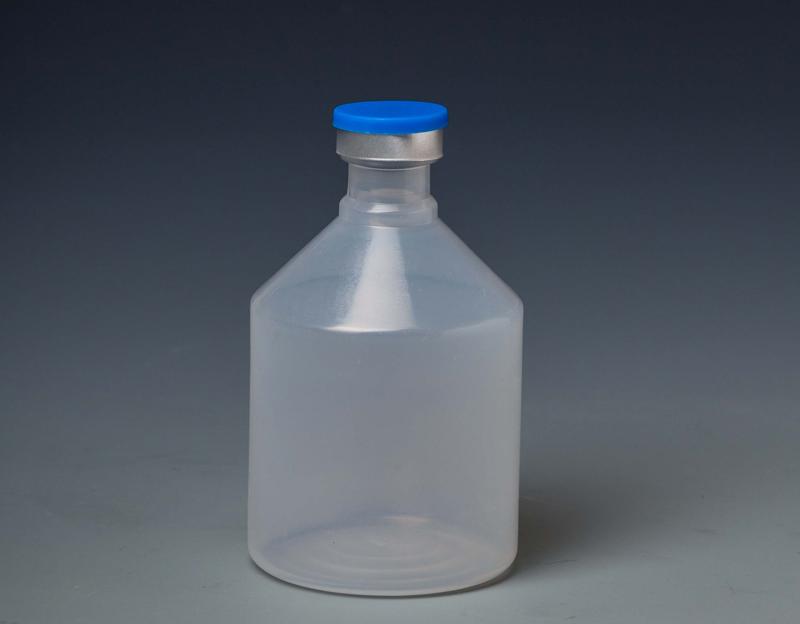 耐高温高压瓶B28