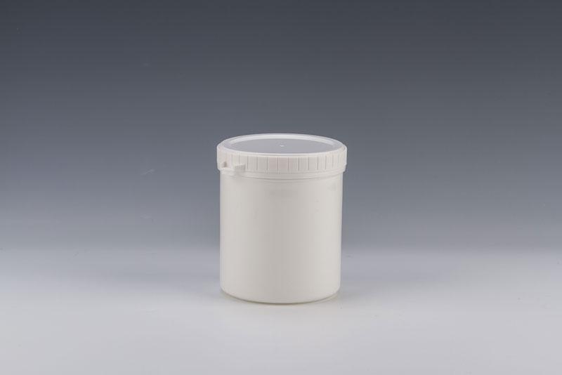 粉剂瓶E136