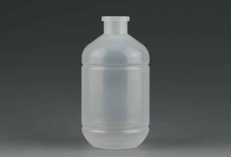 疫苗瓶B85-250ml