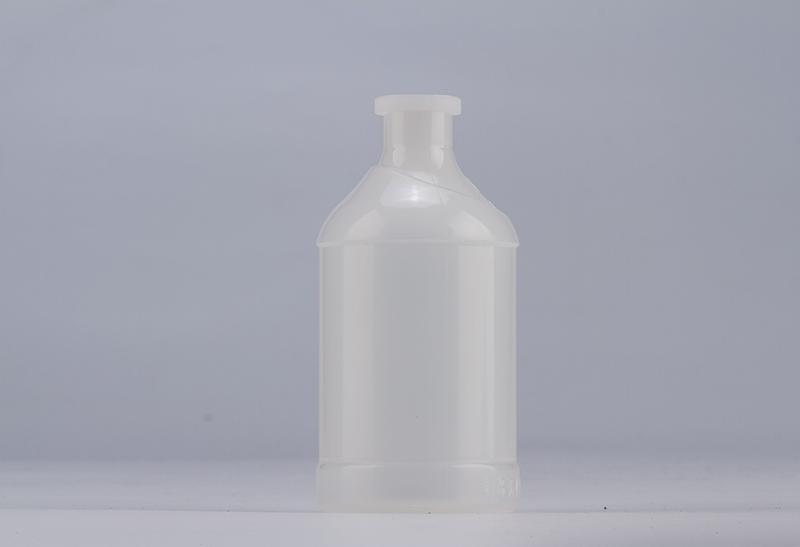 疫苗瓶B90-250ml