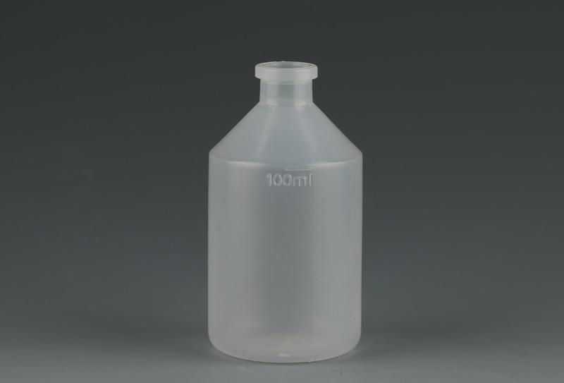 疫苗瓶B89-100ml