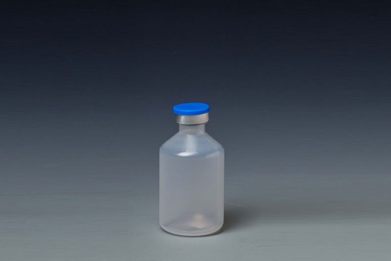 疫苗瓶B51-50ml