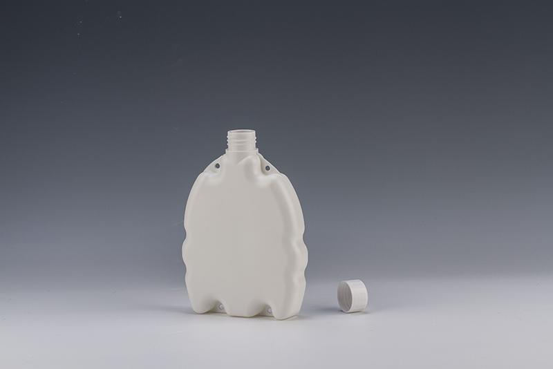 消毒剂瓶A148-500ml