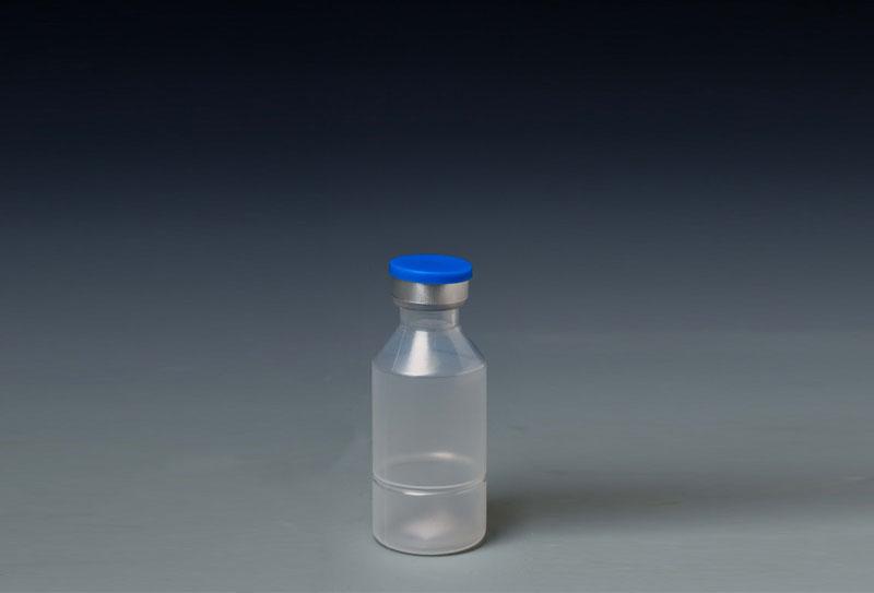 疫苗瓶B53-30ml