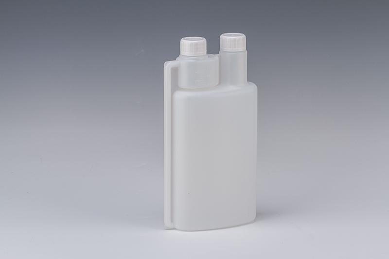 消毒剂瓶A190