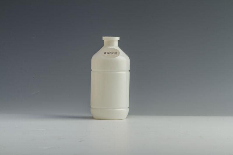 定制疫苗瓶B050