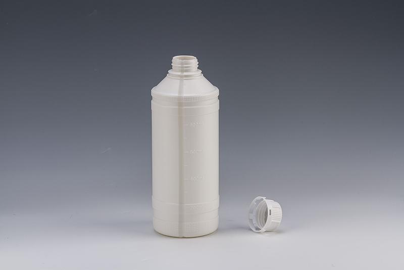 消毒剂瓶A109