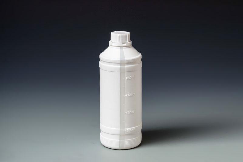消毒剂瓶800ml.jpg