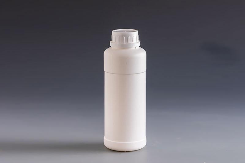 消毒剂瓶500ml.jpg