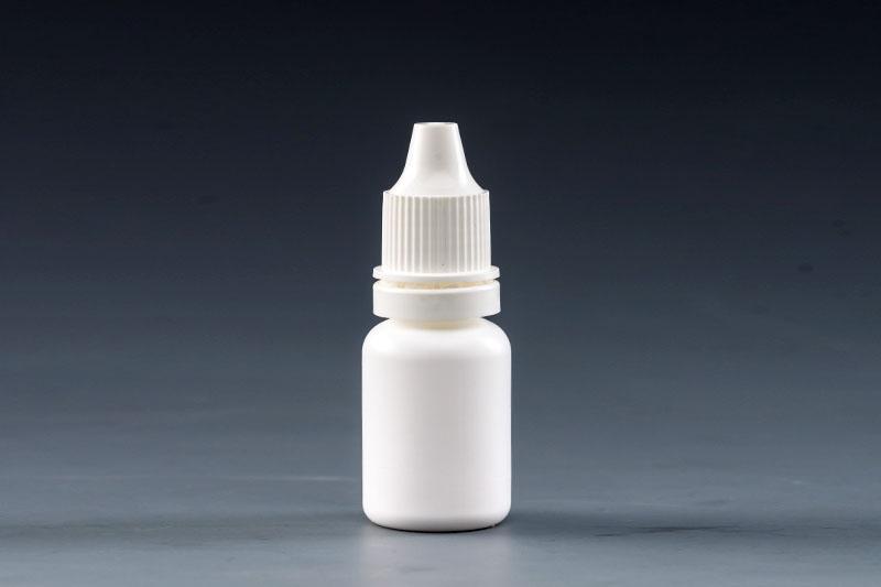宠物药品包装在市场竞争中的重要性