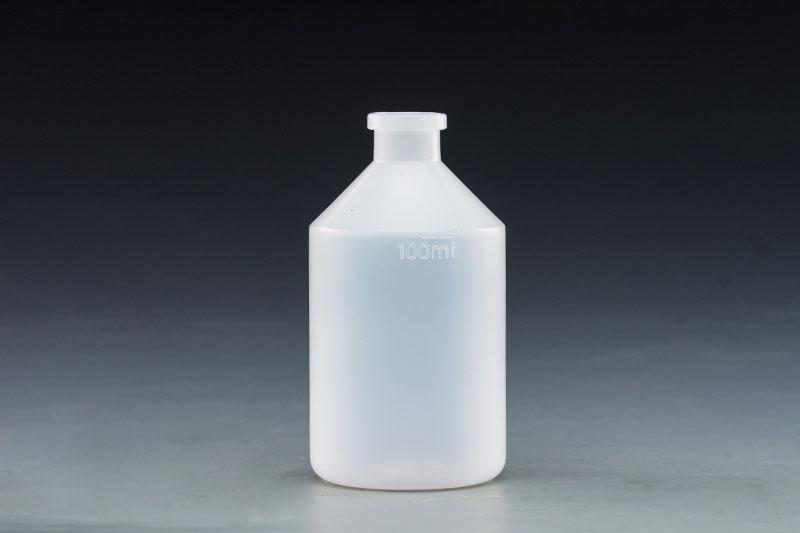 塑料疫苗瓶钴60辐照灭菌原理