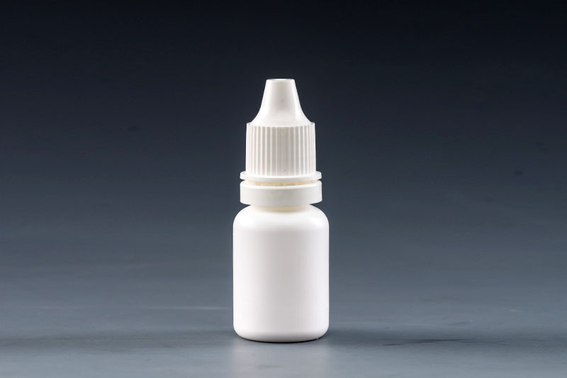 宠物药品包装设计的三大要素